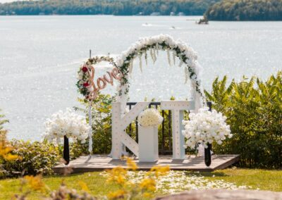 Marquee Letters Rental Pittsburg